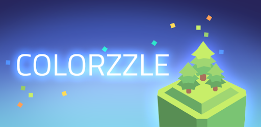 Colorzzle Free for PC