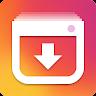 com.popularapp.videodownloaderforinstagram