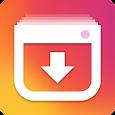 Video Downloader for Instagram - Repost IG Photo