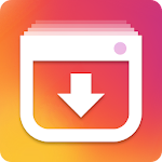 Video Downloader - for Instagram Repost App 1.1.69