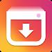 Video Downloader for Instagram - Repost Instagram icon