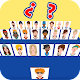 Guess who am I – Who is my character? Board Games Download on Windows