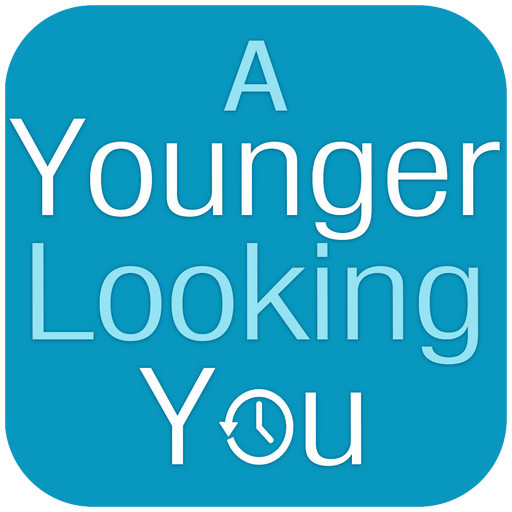 A Younger Looking You