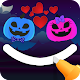 Download Halloween Draw Ball For PC Windows and Mac