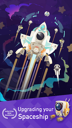 Space Colonizers Idle Clicker Incremental 1.5.4 androidappsheaven.com 2
