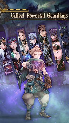 Stars of Ravahla - Heroes RPG 2.0.6 mod screenshots 4