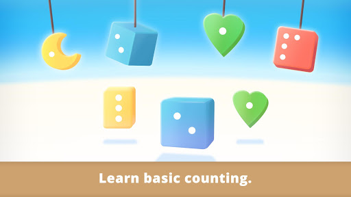 Puzzle Shapes: Learning Games for Toddlers 2.3 Screenshots 2