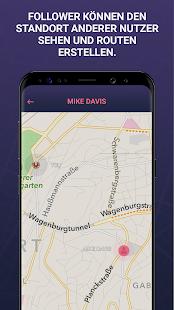 FindNow Screenshot