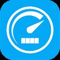 Mileage Tracker icon