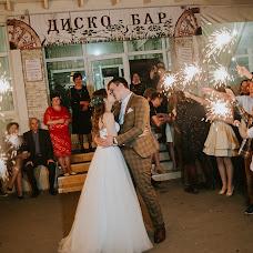 Wedding photographer Evgeniy Ryzhov (RyzhovEugene). Photo of 20.05.2018