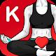 Kegel Exercises for Men/Women - Kegel Trainer PFM Download on Windows