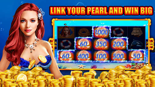 Grand Jackpot Slots - Pop Vegas Casino Free Games apkpoly screenshots 16