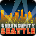 Serendipity Seattle icon