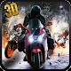 Moto Racer Illegal Bike Racing