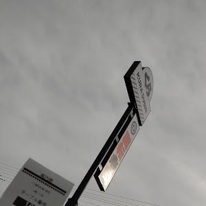 フリードスパイク GB4のカスタム事例画像 kouheiさんの2021年09月07日22:29の投稿