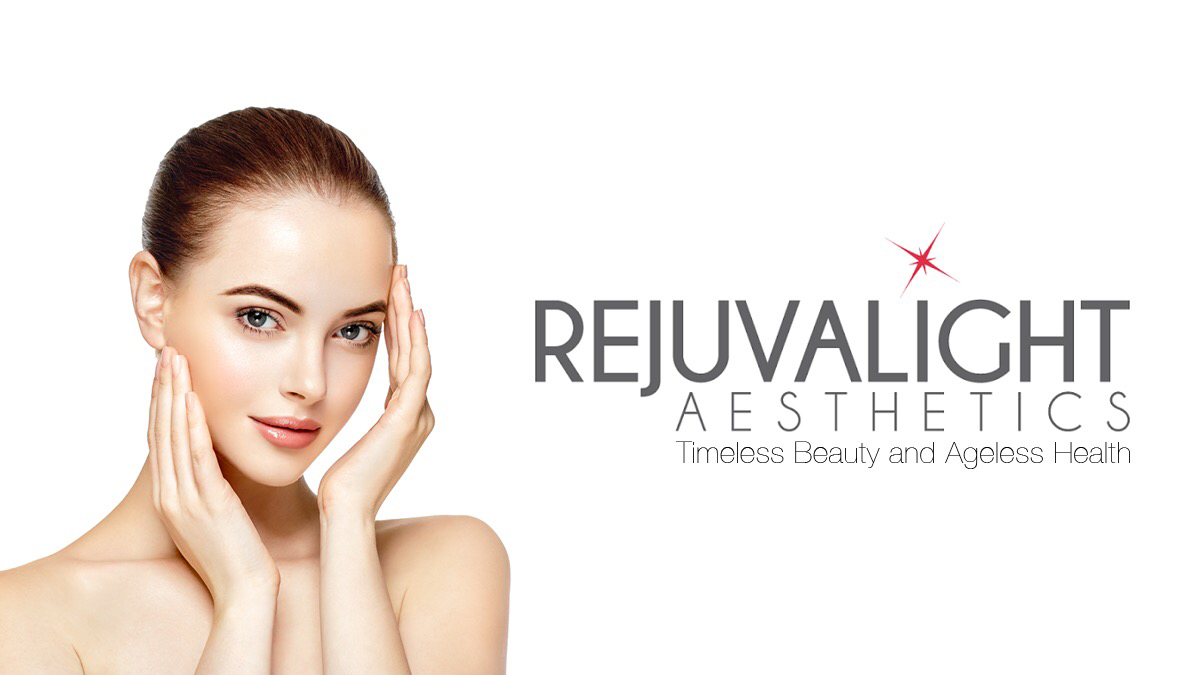 Rejuvalight Aesthetics image
