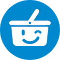 Collect&Go icon