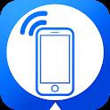 Smart Tv Remote Control icon