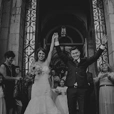Wedding photographer Ana cecilia Noria (noria). Photo of 12.09.2017
