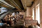 Фото №2 зала Зал «Ресторанный»
