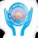 Royal Sahakari Sanstha Ltd. Download on Windows