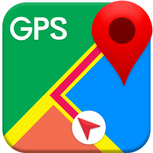 GPS, Maps, Navigations - Area Calculator