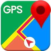 Download GPS, Maps, Navigations - Area Calculator APK for Android Kitkat