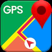 Tải Game GPS, Maps, Navigations