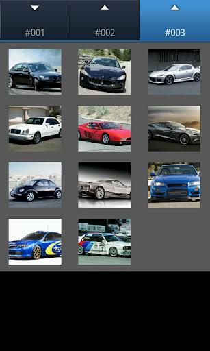 玩娛樂App|汽车壁纸免費|APP試玩