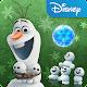 Frozen Free Fall v2.7