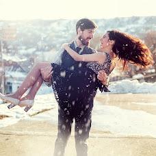 Wedding photographer Husovschi Razvan (razvan). Photo of 06.01.2019