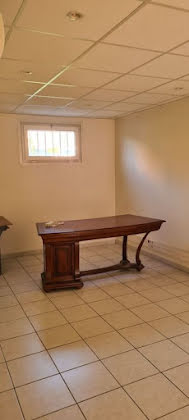 Location maison 3 pièces 54 m2