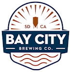 Logo for Bay City Brewing Co.