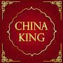 China King Trenton APK icon