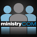 MinistryCOM Community icon