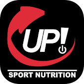 Up! Sport Nutrition