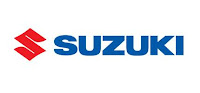 Retail Communicators Enkele referenties Suzuki