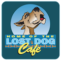 Lost Dog Cafe icon