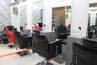 Medi Hair Creation photo 1