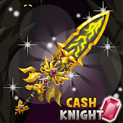 Cash Knight Ruby