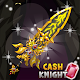 CashKnight ( Ruby Event Version ) icon