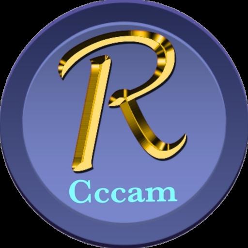 Raza Cccam Server 2 0 Apk Download - com ikram razacccam APK free