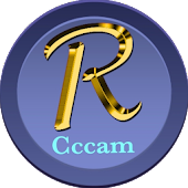 Raza Cccam Server Android APK Download Free By IK--MR