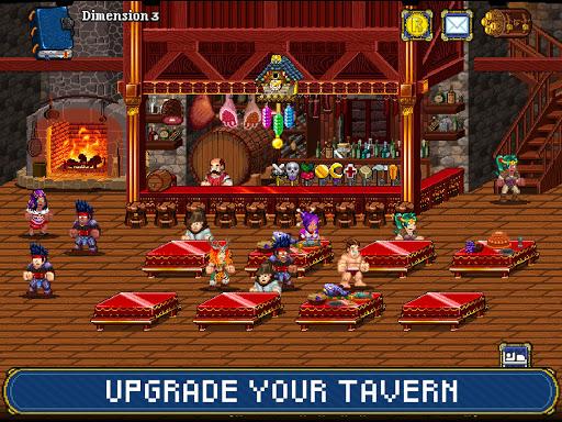 Soda Dungeon 2 apktram screenshots 17