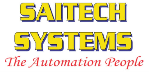Приложения в Google Play – Saitechsystems