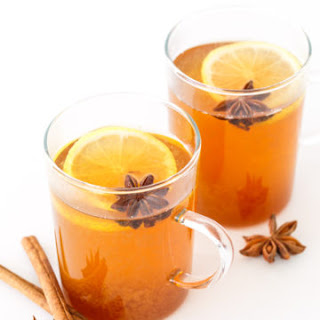 Star Anise Liqueur Recipes