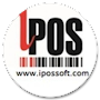 iPosRetail APK icon