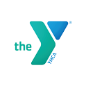YMCA of Greater Flint icon