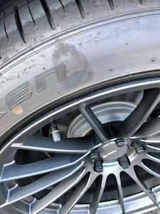 カマロ クーペ  2011 LT RSのカスタム事例画像 けい🍤さんの2018年08月06日21:02の投稿