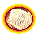 Gurbani Nirvaan icon